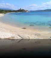 Остров Корсика 8